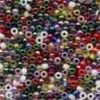 Mill Hill Seed Beads 00777